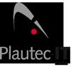 Plautec-IT-Logo