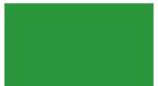 meinhotspot_logo